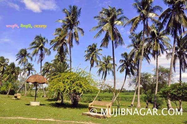 amjhupi-nilkuthi_00374AB3D8D-E812-253C-33DF-4A7AD8508E4F.jpg