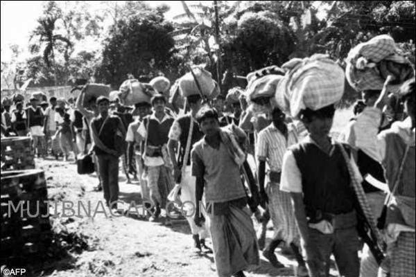 bangladesh-1971-war_001284D4232-6424-BAC0-EAD3-5B2BA3CBACF2.jpg
