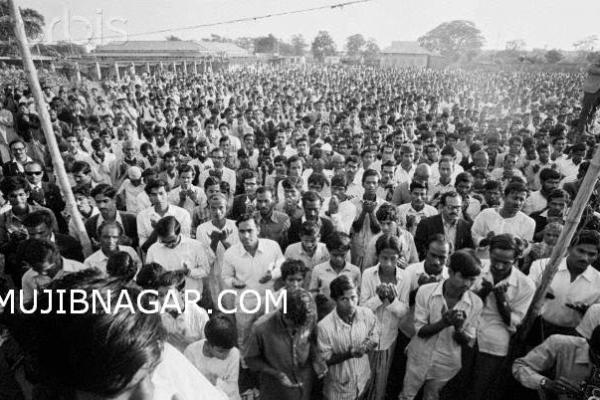 bangladesh-1971-war_003414288F3-65A5-8BA1-8476-9F7F31BF614F.jpg