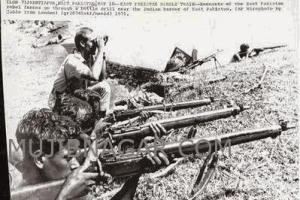 bangladesh-1971-war_0047788ECE4-CF18-A1DF-82EA-F6EF2D03F176.jpg