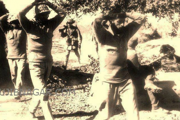 bangladesh-1971-war_0067CFA7785-3A48-5C4C-95A9-AF88E7A2C50A.jpg