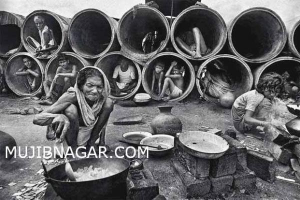 bangladesh-1971-war_009749AAB5A-B18C-ACDC-861A-66DD6F322E9B.jpg