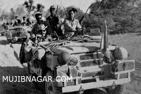 bangladesh-1971-war_0108BD6B7C2-FF77-779C-53A2-91719CABFEA3.jpg