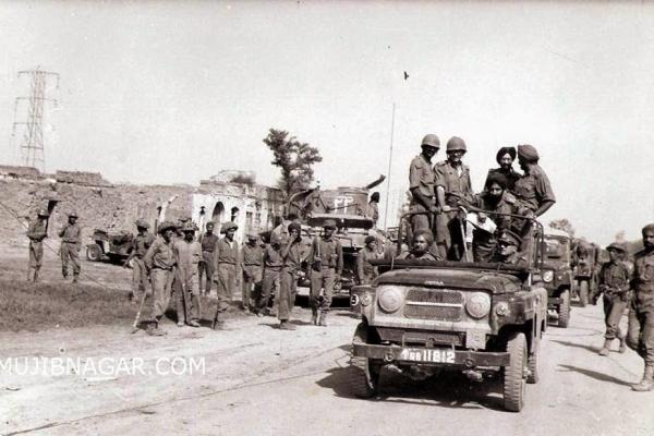 bangladesh-1971-war_014EC57DA16-D9DC-A0B9-C7F5-A14FEF8E2D58.jpg