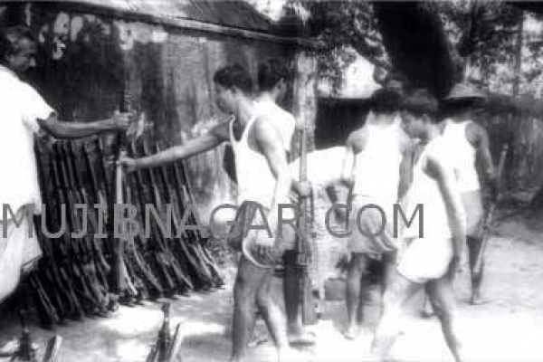 bangladesh-1971-war_018FAD4210C-FF3D-D9A8-2117-38F64F546D9B.jpg