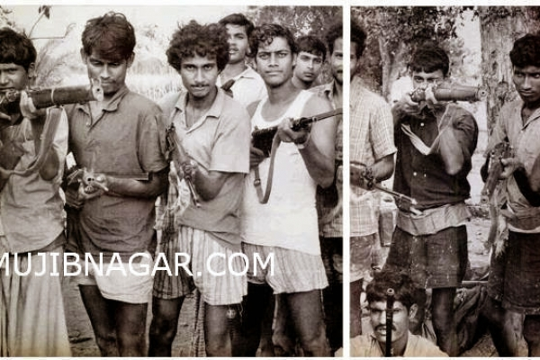 bangladesh-1971-war_019B3C5F5B8-5638-24D6-3132-DF41C0BB6416.jpg