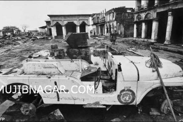 bangladesh-1971-war_02096A5E7CC-742F-E448-C2F1-8BF6FCB2EBAE.jpg
