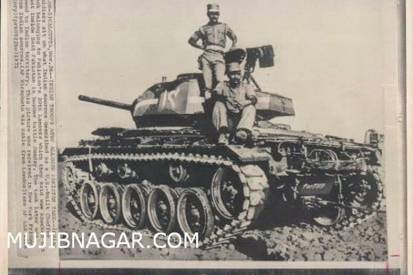 bangladesh-1971-war_02222EFA63F-C0FE-4A67-7DFA-6930018DC9F0.jpg