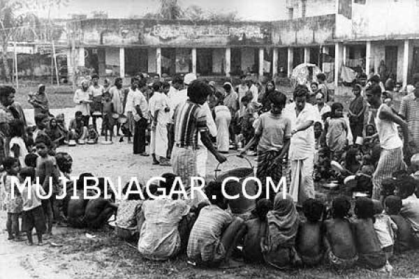 bangladesh-1971-war_030AEFF1E44-0362-0111-7AA5-7FF23E4985B3.jpg