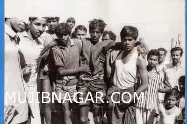 bangladesh-1971-war_0311E5483FF-6567-3AF5-3D03-B0B8ECB2A9B9.jpg
