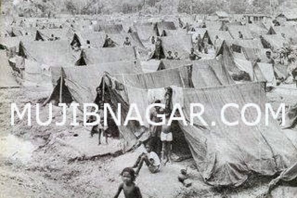 bangladesh-1971-war_034F4D0A7E6-DEDA-32DA-1A1F-A64981CD86CB.jpg