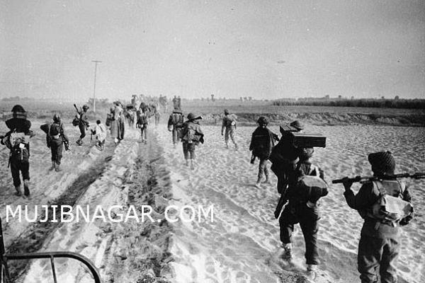bangladesh-1971-war_0363A8B85BB-2082-690F-6DAA-F419A84EC3F8.jpg