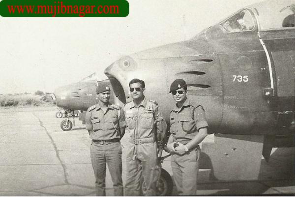 bangladesh_liberation_war_in_1971-116AFC0C42-C8CE-F1A5-36B8-37A39DBC8E7D.png