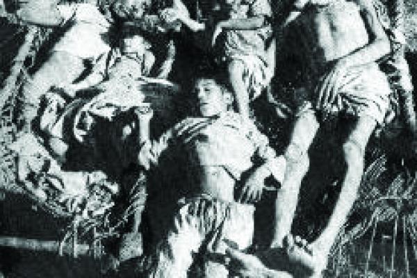 bangladesh_liberation_war_in_1971-11955D1D9-6DA6-981B-367C-7B7748645DDB.jpg