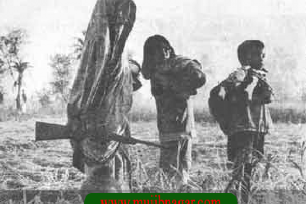 bangladesh_liberation_war_in_1971-12D914DD9D-FD2F-AF13-A2FB-325D3053C698.png