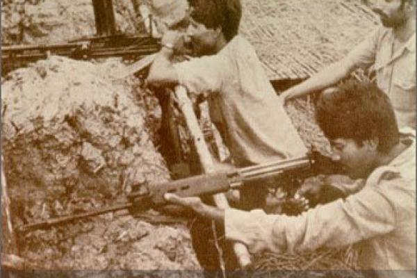bangladesh_liberation_war_in_1971-172710F50C-ECFC-FF51-44EB-D1F73BA4CA37.png