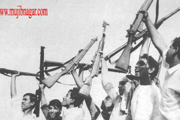 bangladesh_liberation_war_in_1971-20D3ADD28B-108F-7E8D-FD0F-E16F6B0A66CC.png