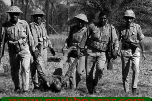 bangladesh_liberation_war_in_1971-2261EBC857-9F47-4F34-6CEC-DD46F910E80F.png