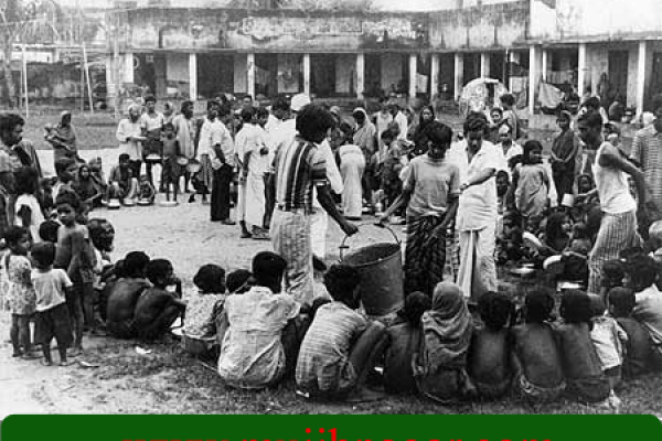 bangladesh_liberation_war_in_1971-23B3C5A791-DCBC-6225-A552-203CAB4480DB.png