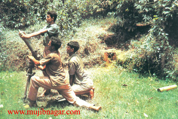 bangladesh_liberation_war_in_1971-29428FA2DF-A928-2C63-A2BE-967E990EAD73.png