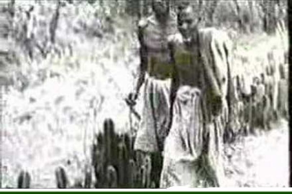 bangladesh_liberation_war_in_1971-35006F838C-4E7E-3AC3-18E1-BF0769A04114.png