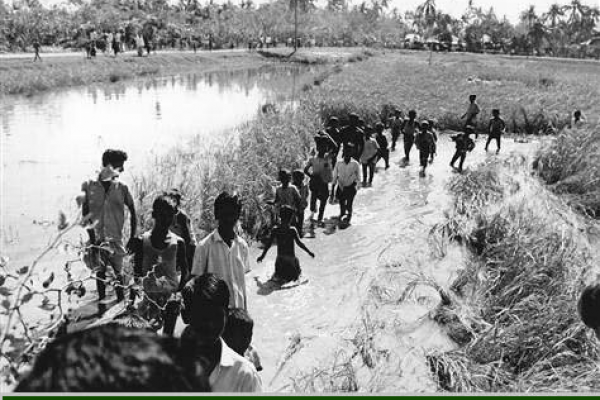 bangladesh_liberation_war_in_1971-36838670FB-8C82-F865-7C04-BD2C611BA5BB.png