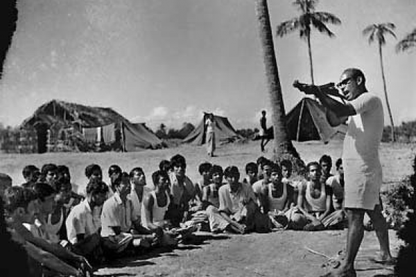 bangladesh_liberation_war_in_1971-428425B10B-5F5C-6156-027B-D37952C29CD8.png