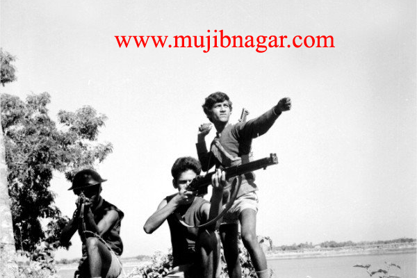 bangladesh_liberation_war_in_1971-44B8CAA723-2689-ED01-0A00-3F7410987554.png