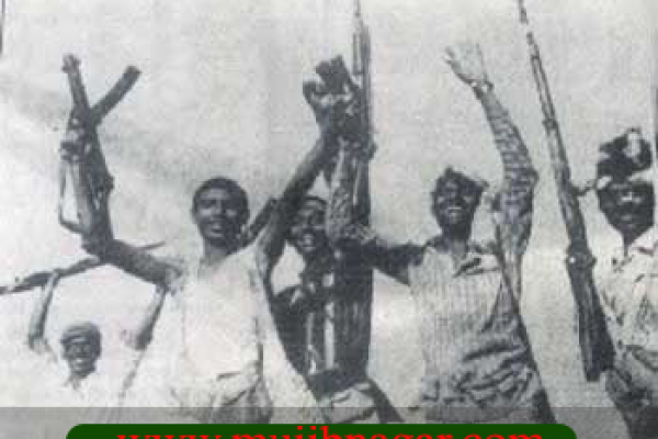 bangladesh_liberation_war_in_1971-458F948B68-E2C4-3395-F54E-BD6A18C65493.png