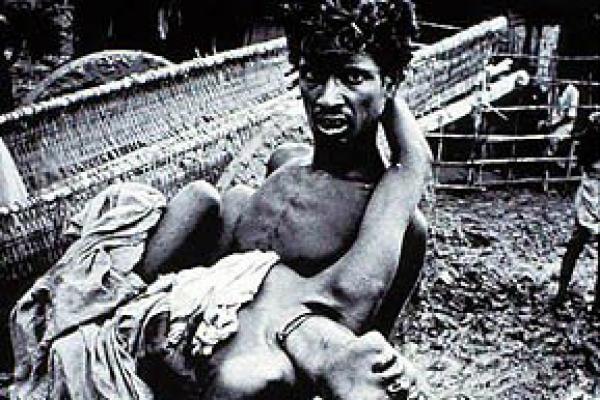bangladesh_liberation_war_in_1971-465ECB83C4-75AB-E4DB-CF03-217EF87A9FBD.png