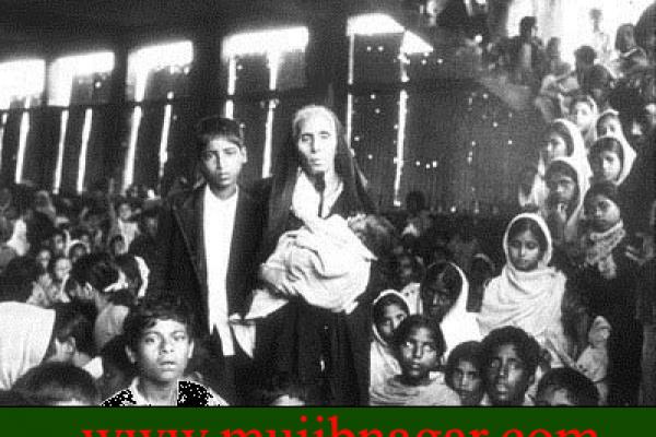 bangladesh_liberation_war_in_1971-47604DA9E5-0E79-6B56-2BD2-884EF9B2625B.png