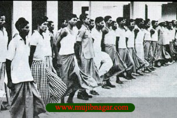 bangladesh_liberation_war_in_1971-514CB3F2BB-3501-D954-BB73-D9E71C3FC308.png
