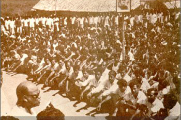 bangladesh_liberation_war_in_1971-54656140A9-B36E-F211-8D2E-7D7C22F67C9F.png