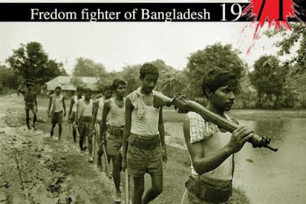 bangladesh_liberation_war_in_1971-578700B305-160D-93F8-663B-5F13F3419BB7.png