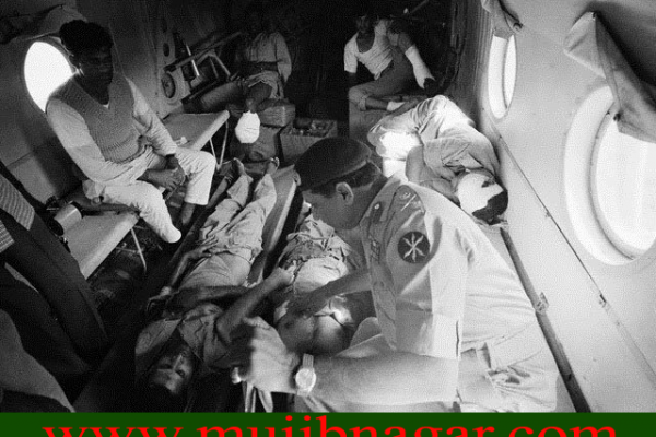 bangladesh_liberation_war_in_1971-594F990B1C-20E3-8549-CF08-75F61496FC89.png