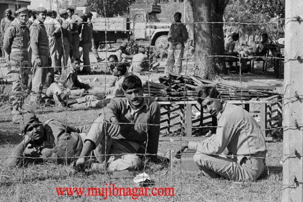 bangladesh_liberation_war_in_1971-6000DB9FAC-F0F7-7FBC-08E4-E5A896779115.png