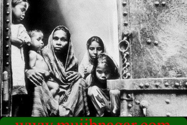 bangladesh_liberation_war_in_1971-651BAC3D0D-36F3-C670-4907-75D9D68AD7EE.png