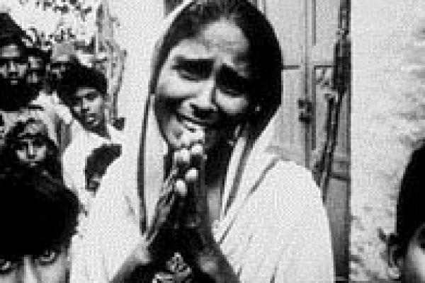 bangladesh_liberation_war_in_1971-68E461DF5B-D648-7641-D2D4-5F888C6364DA.png