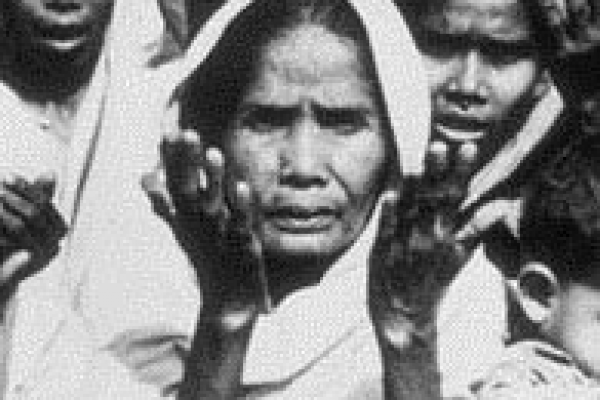 bangladesh_liberation_war_in_1971-69318E3CBA-FE5B-4D45-D29B-C72F485AC864.png