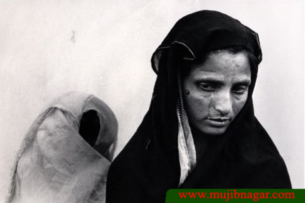 bangladesh_liberation_war_in_1971_rape_girl-77A1D6B282-D8AC-130A-FD8E-F9684C39A8DC.png